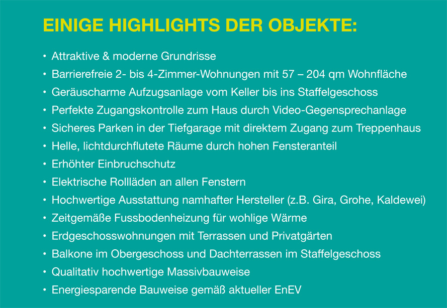 highlights rotbachgärten