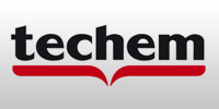techemlogo.jpg